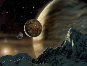 2014-03-07-Exoplanet
