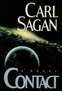 Contact_Sagan