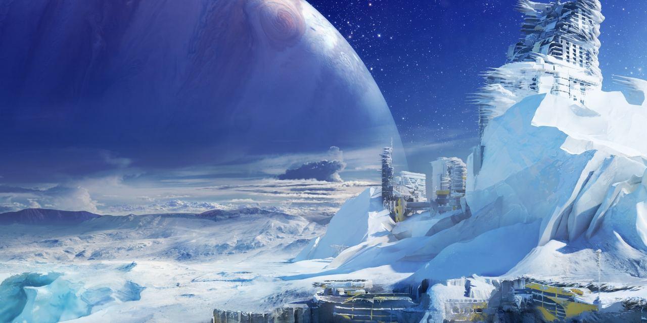 Más allá de la paradoja de Fermi