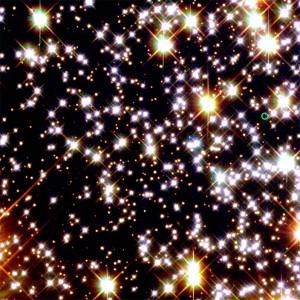 En esta imagen puedes ver dónde se encuentra el pulsar B1620-26. Crédito: NASA