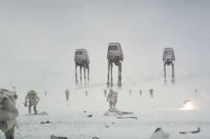 Hoth. Crédito: Lucasfilm / Starwars.com
