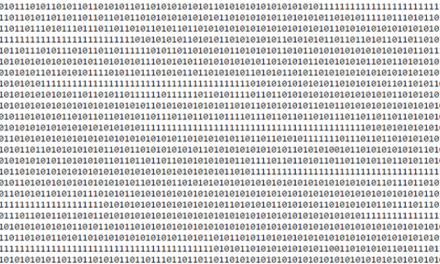 ¿Eres capaz de descifrar este mensaje alienígena?