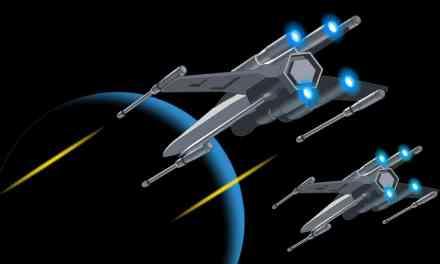 Evitando una guerra espacial entre naciones