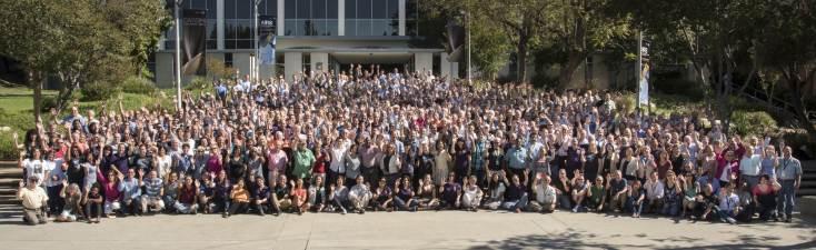 Cassini Groups P2 Requester: Karen Chen Photographer: Bob Paz Date: 2017-06-21 Photolab order: 070915-104479
