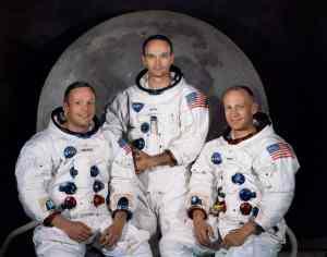 La llegada del hombre a la Luna: por qué sucedió, que significó...