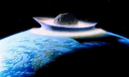 No, el mundo no se va a acabar el 23 de septiembre