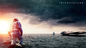 La ciencia de Interstellar - Youtube