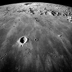 Lunar IceCube: en busca de recursos en la Luna