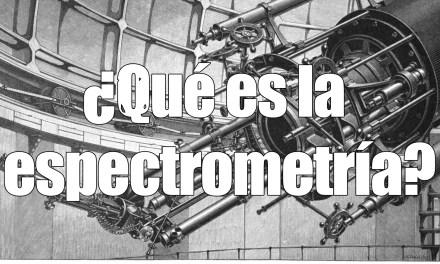 Astrobitácora 1×09: Los exploradores del Sistema Solar