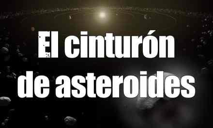 Astrobitácora 1×12: el patito feo de la astronomía