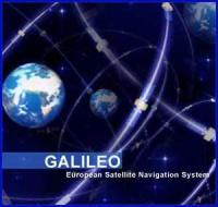 Galileo 'in diepe crisis'
