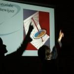 Hemelmechanika, tijdmeting en zonnewijzers