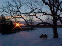 Winter, brrr.....