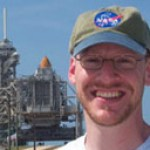 Bad Astronomy Blog gedeeld eerste!