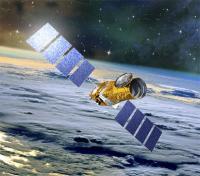 De franse exoplaneetverkenner COROT