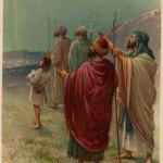 Is de ster van bethlehem gevonden?