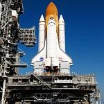 Lancering Atlantis/Columbus gepland op 7 februari