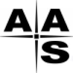 211e bijeenkomst AAS begonnen