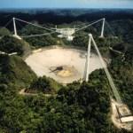 Heeft SETI iets gevonden?