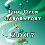 2e scienceblogging conferentie gestart