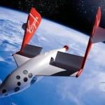 Scaled Composities schuldig aan raketongeluk