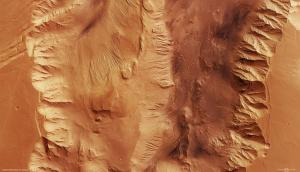 Candor Chasma, is  </p data-recalc-dims=