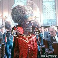 Aliens, brrrrrrr </p data-recalc-dims=