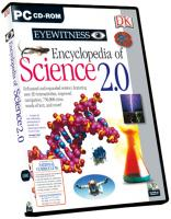 Science 2.0