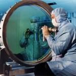Supernova-temperatuur in laboratorium bereikt