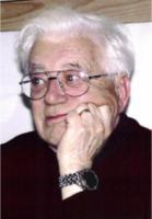 Bruno Ernst
