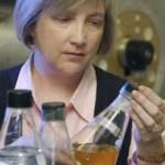 ISS gaat urine in water recyclen