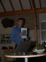 R. de Jong tijdens z</p data-recalc-dims=