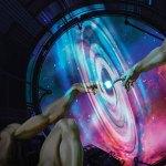 LHC wijzigt weddenschappen bestaan van God