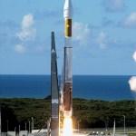 Kan militaire raket Ares I vervangen?