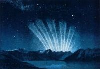 Komeet Klinkenberg-Cheseaux