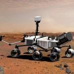 Marsmissie MSL twee jaar uitgesteld
