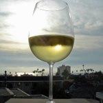 Galileo, had hij niet met wijn te maken?