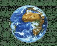 Wat gaat de VLEC met de Aarde doen?