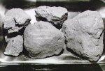 Britse reactor kan zuurstof uit maansteen halen