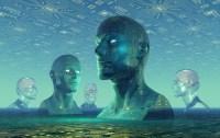 De singulariteit van Kurzweil