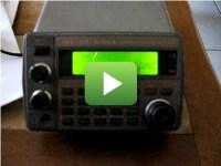 Rosetta hoorbaar op de radio