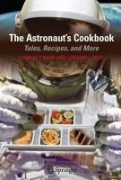 Het astronauten kookboek