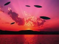 Brits UFO-meldpunt is opgeheven