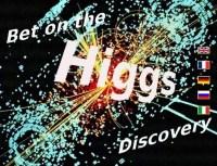 Wedden dat ze 't Higgsdeelte vinden?