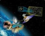 Donderdag lancering van 'ruimteafval-bewaker'