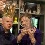 Doe mee met de Nationale Wetenschapsquiz 2010