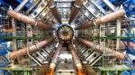 Subatomaire fysica goudmijn voor innovatie