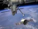 #5000: SpaceX wil in november Dragon capsule naar ISS sturen