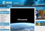 Ruimtevaart in de klas? ESA kan helpen!