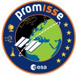 Speciale PromISSe uitgave van blad Ruimtevaart